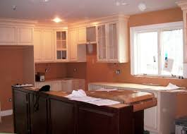 Kitchen Cabinet Paint Color Kitchen Paint Color Ideas With White Cabinets The Suitable Home Design