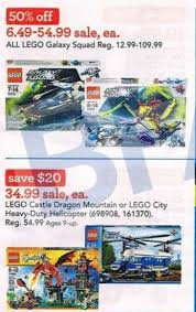 black friday target legos black friday 2014 lego sales list target kmart toys r us
