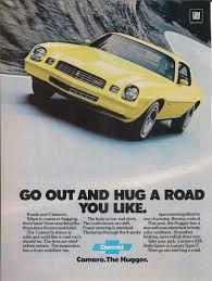 28 1979 camaro repair manual 19650 camaro assembly manual