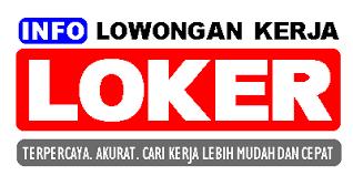 Lowongan Kerja SMK di PT. Ching Luh Indonesia