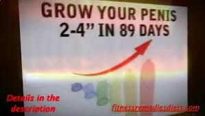 Proven Penis Enlargement Methods Dailymotion