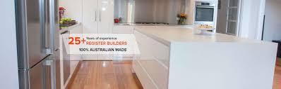 Australian Kitchen Designs Kitchens Melbourne Traditional Kitchen Designs Select Kitchens