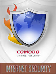 Comdo Internet Security 2010 Free