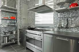 Crosley Furniture Kitchen Island Furnitures Stainless Steel Kitchen Island Cart Stainless Steel