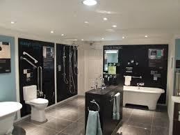 100 virtual design a bathroom cute bathroom plans with