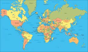 Orlando Florida On Map by Plane Plans Adventuring In Austria