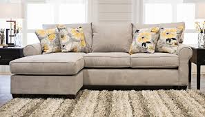 Living Room Furniture Stores Living Room Furniture Home Zone Furniture Furniture Stores