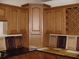 solid wood pantry storage cabinet solid wood kitchen cabinet doors top cabinets
