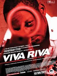 Viva.Riva VO image