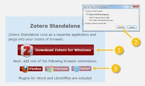 Zotero export annotated bibliography essay body starters personal
