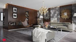 Modern Living Room Designs 2016 Wall Texture Designs For The Living Room Ideas U0026 Inspiration
