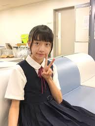香月杏珠 美少女学園|美少女学園(@bishojo_ebooks)さん | Twitter» \u2014 карточка ...