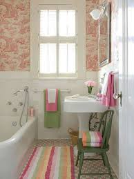 Colors For A Small Bathroom 2248 Best Bathroom Images On Pinterest Bathroom Ideas Dream