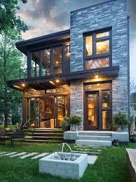 Design Home Home Design Ideas - Home designes