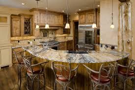 100 different kitchen cabinets kitchen countertops hgtv