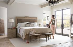 Free Home Decorating Catalogs Ideas About Italian Villa Decorating Ideas Free Home Designs