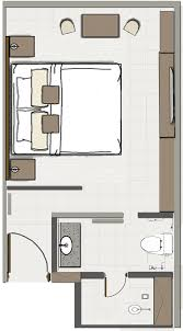 room layouts for bedrooms photos and video wylielauderhouse com