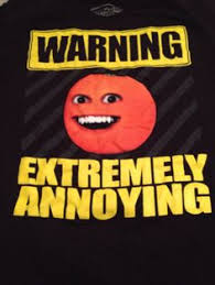 Pinterest     The world     s catalog of ideas Find best value and selection for your Annoying Orange Extremely Warning Mens Black T Shirt L Large NEW NWT search on eBay  World     s leading marketplace