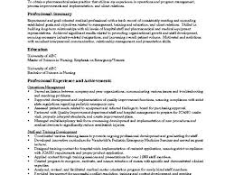 Breakupus Marvelous Guest Faculty Resume Templates Guest Faculty