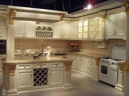 Italian Kitchen Design Italian Kitchen Design Tags Awesome Antique White Kitchen