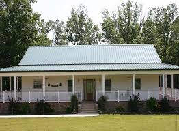 Metal Building Floor Plans For Homes Metal Home Models Assign Commercial Group Jacksonville
