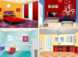 House Design Games App Dream Home Decoration Game Android Apps On Google Play