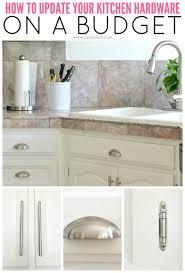 glass countertops discount kitchen cabinet hardware lighting