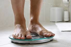 A hidden epidemic  Eating disorders in the gay community   Salon com A hidden epidemic  Eating disorders in the gay community
