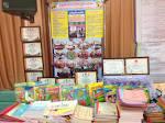ปีการศึกษา ๒๕๕๕ | กลุ่มสาระการเรียนรู้ภาษาไทย