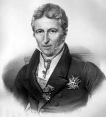 Élections législatives françaises de 1824