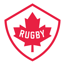 Canada national rugby union team