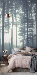61 best bedroom aesthetic images on pinterest bedroom ideas