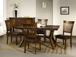 Dining Room Table Sets Cheap 100 Wooden Dining Room Sets Dining Room Tall Kitchen Table