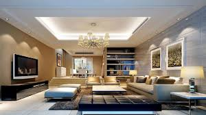 gorgeous chinese living rooms with alluring ceiling designs