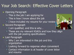 Jobtardis ebooks resumes and cover letter by kumar vuppala jobtardis     Cover Letter   Application Careers What interesting information can a hiring manager learn about your resume   are you certified in anything  Do you have any special skills