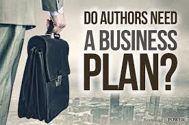Writers of business plans   Essay custom uk  Writing your business plan will help you weigh the costs of doing