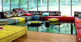 apartments delectable low seating sofa home decor furnishings