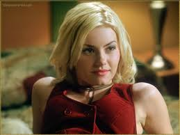 Elisha Cuthbert new wallpapers,image frame,resim download wallpaper