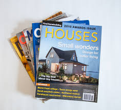 Finehomebuilding On The Cover Fine Homebuilding Magazine Trent Bell Photography