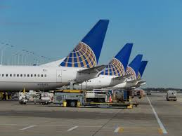 Cheapest Cost Of Living In Us by United Airlines Sues 22 Year Old Who Found Method For Buying