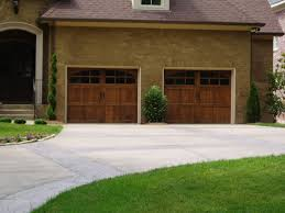 patio garage doors reliabilt interior french doors gallery glass door interior