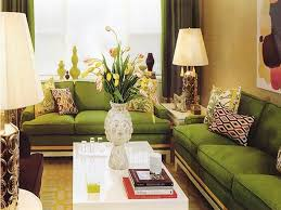 Green Sofa Living Room Ideas Time To Check Stunning Green Living Room Ideas Decor Crave