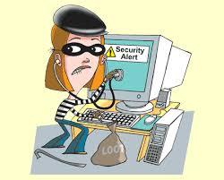 Programas espia