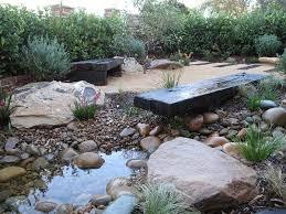 best 25 australian garden ideas on pinterest australian garden