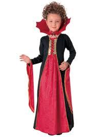Halloween Costume Boy Vampire Costumes Kids Halloweencostumes