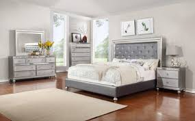 Discontinued Ashley Bedroom Furniture Queen Bedroom Sets Under 300 Brigitte Set How To Rooms Go Bedrooms