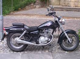 suzuki gz 125 pics specs and list of seriess by year