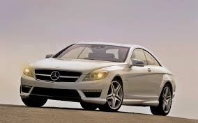 2012 mercedes benz cl class reviews and rating motor trend