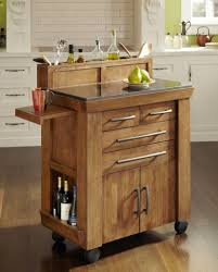Space Saving Kitchen Furniture by Kitchen Useful Small Kitchen Storage Ideas For Effective Space