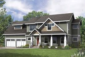 our model homes in dryden ny